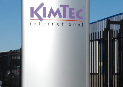 kimtec_international