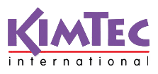 Kimtec International B.V.